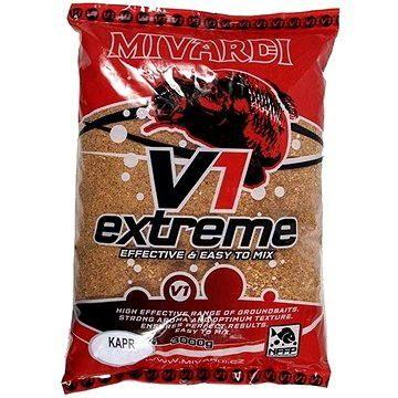 Mivardi - V1 Kapr Extra 3kg