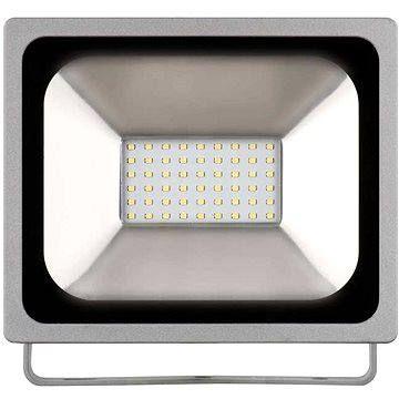 EMOS LED REFLEKTOR 30W PROFI