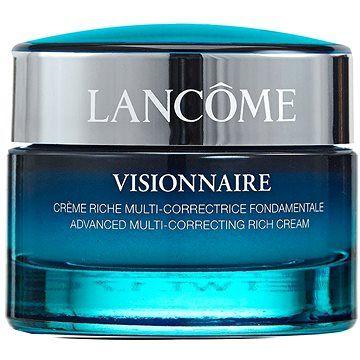 LANCÔME Visionnaire Advanced Multi-Correcting Rich Cream 50ml cena od 0 Kč