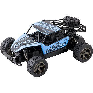 Buddy Toys Bulan modrý cena od 440 Kč