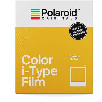 Polaroid Originals i-Type