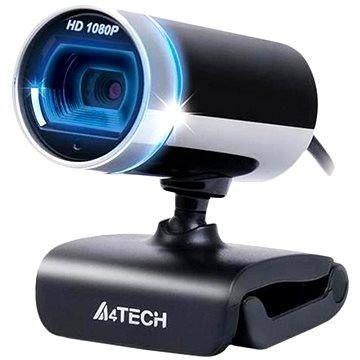 A4tech PK-910H Full HD WebCam