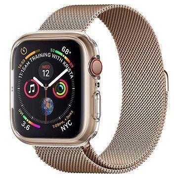 Spigen Liquid Crystal Clear Apple Watch 4 40mm