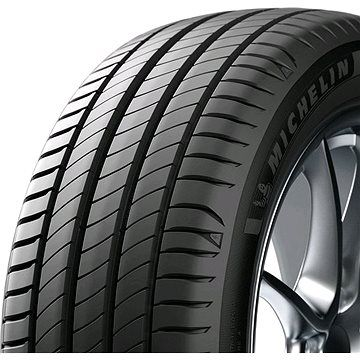 Michelin Primacy 4 235/45 R17 97 W