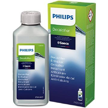 Philips Saeco CA6700/10 cena od 188 Kč