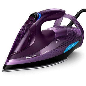 Philips GC4934/30 Azur Advanced cena od 2599 Kč