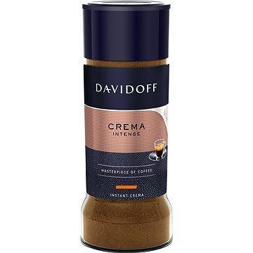 Tchibo Davidoff Crema 90g