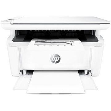 HP LaserJet Pro MFP M28w cena od 3399 Kč