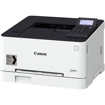 Canon i-SENSYS LBP621Cw cena od 4199 Kč
