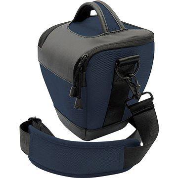 Canon Holster HL100 modrá