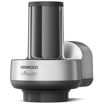 KENWOOD KAX 700 PL cena od 1802 Kč