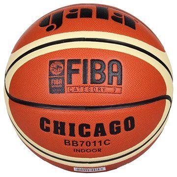Gala Chicago BB 7011 C cena od 1199 Kč
