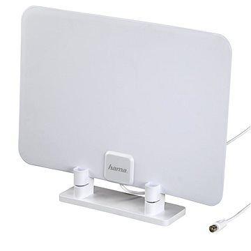 Hama 121668 DVB-T/DVB-T2