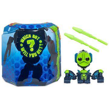 MGA Ready2Robot Bot Blasters