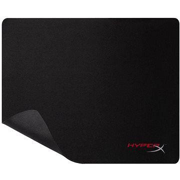 HyperX FURY S Pro - velikost M