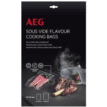 AEG Sous-vide bags A3OS1