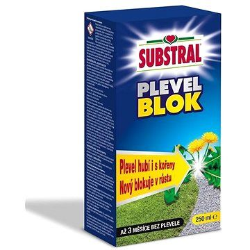 SUBSTRAL PATH CLEAR herbicid 250ml cena od 0 Kč