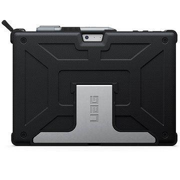 UAG composite case Scout Black Surface Pro 4