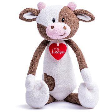 Lumpin Kráva Rosie - malá