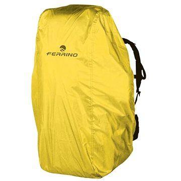 Ferrino Cover 1 - yellow