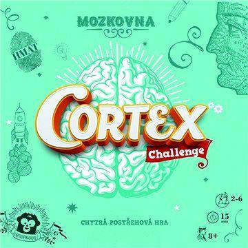Albi Cortex Challenge