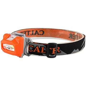 CALTER MID 3+1,5WCOB-200lm, 65g, 15h