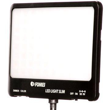 Fomei LED Light Slim 15W