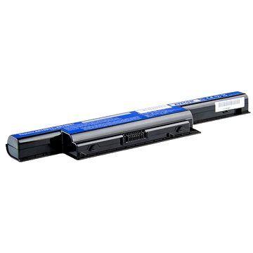AVACOM za Acer Aspire 7750/5750, TravelMate 7740 Li-Ion 11.1V 5800mAh/64Wh cena od 1018 Kč
