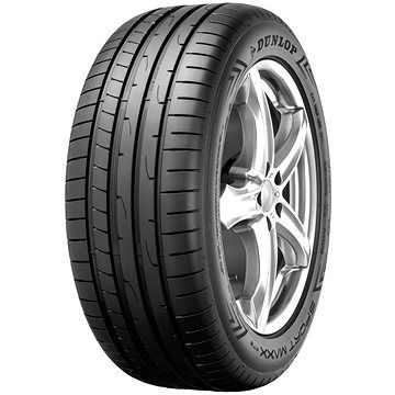 Dunlop SP SPORT MAXX RT 2 SUV 235/55 R18 100 V