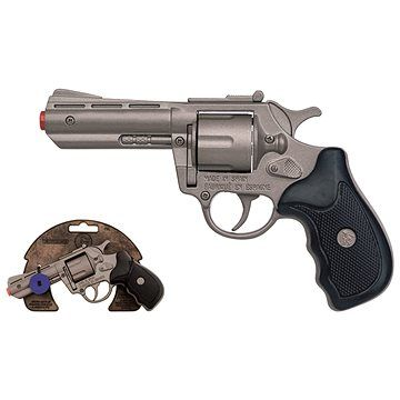 Gonher Policejní revolver cena od 199 Kč