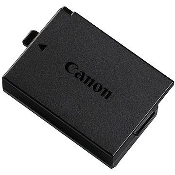 Canon DR-E10 DC propojka