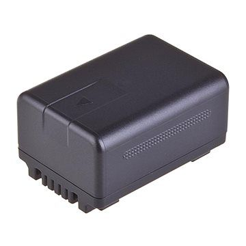 AVACOM za Panasonic VW-VBT190 Li-Ion 3.6V 1950mAh 7Wh