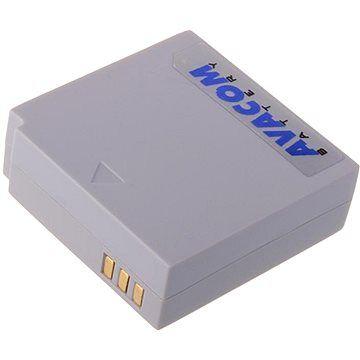 AVACOM za Samsung IA-BP85ST, IA-BP85NF Li-Ion 7.4V 750mAh 5.6Wh