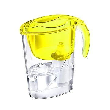 BARRIER Eco žlutá
