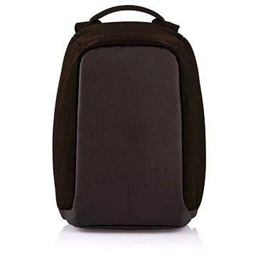 XD Design Bobby anti-theft backpack 15.6 černý