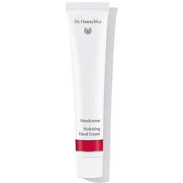 DR. HAUSCHKA Hand Cream 50 ml