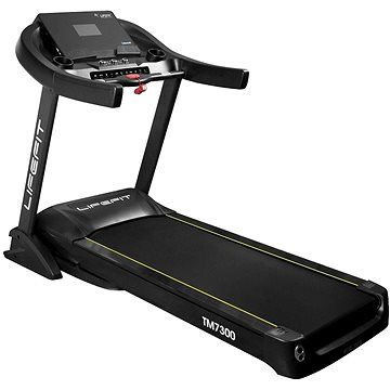 LIFEFIT TM7300