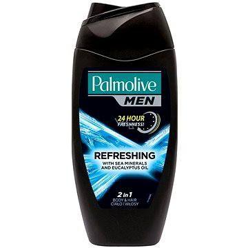 PALMOLIVE Men Refreshing 250 ml