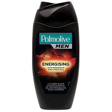 PALMOLIVE Men Energising 250 ml