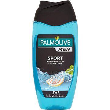 PALMOLIVE Men Revitalizing Sport 250 ml
