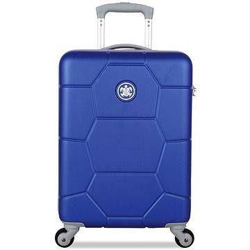 Suitsuit TR-1225/3-S ABS Caretta Dazzling Blue