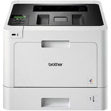 Brother HL-L8260CDW cena od 8099 Kč