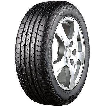 Bridgestone TURANZA T005 215/55 R17 94 W