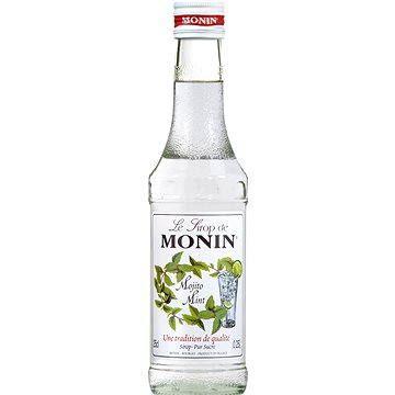MONIN Mojito 0.25l