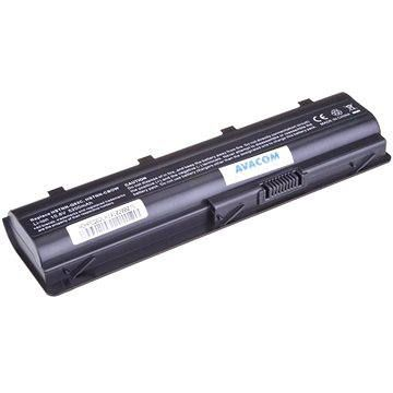 AVACOM za HP G56, G62, Envy 17 Li-ion 10.8V 5800mAh/63Wh cena od 1199 Kč