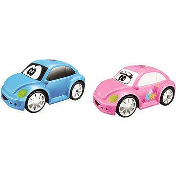 EP Line Volkswagen Beetle RC