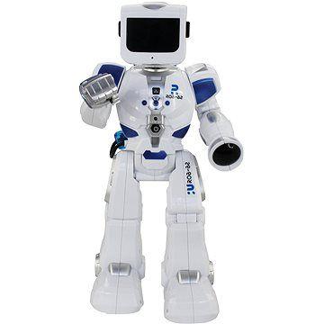 EP Line R/C Robot ROB-B2