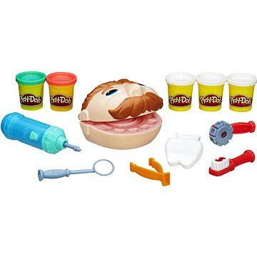 Hasbro Play-Doh – Zubař