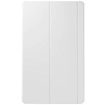 Samsung Flip Case pro Galaxy Tab A 2019 White