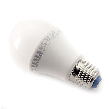 TESLA LED 6W E27 BULB